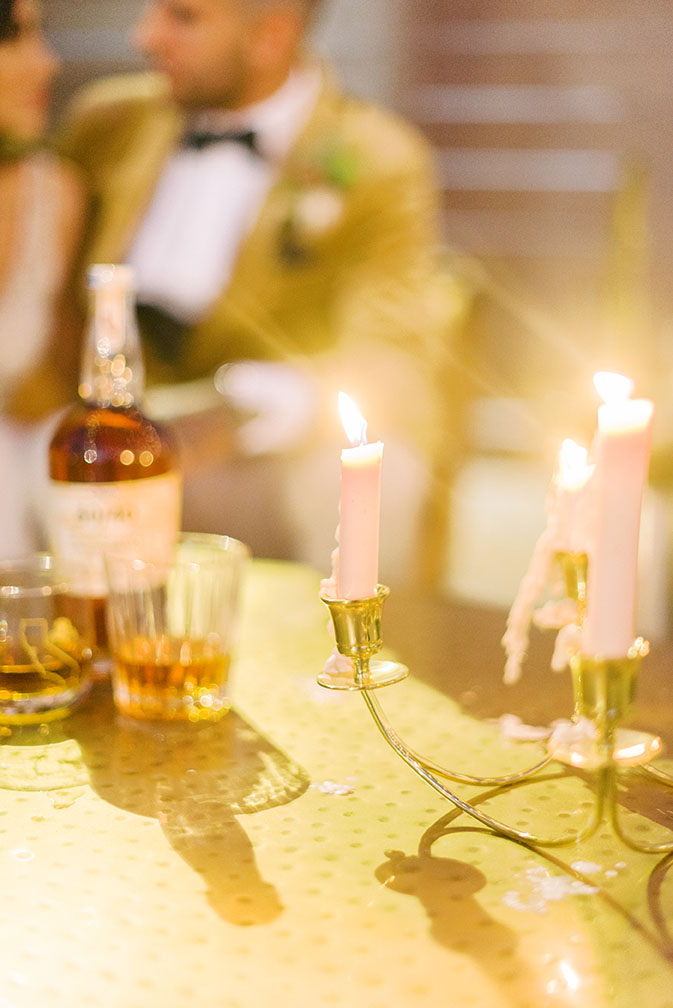 h & l lovely creations bespoke weddings southern california daisy hunter 00030