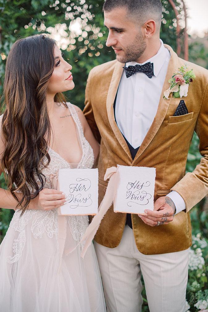h & l lovely creations bespoke weddings southern california daisy hunter 00037