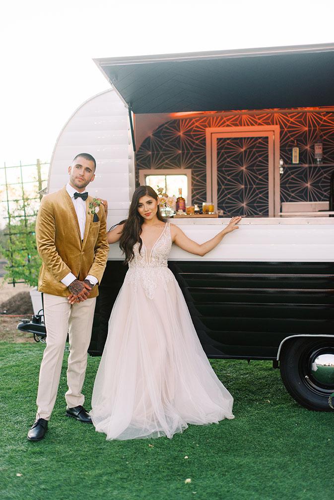 h & l lovely creations bespoke weddings southern california daisy hunter 00039
