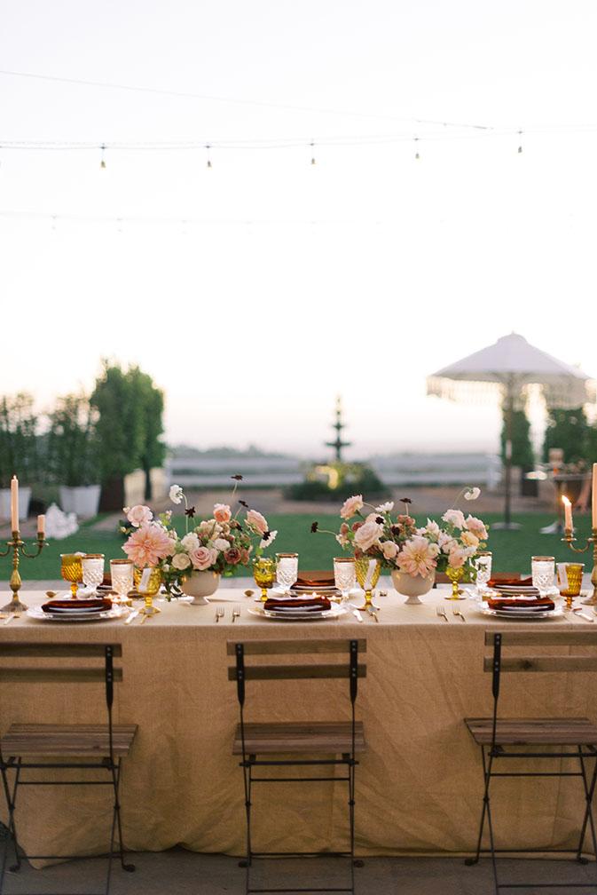 h & l lovely creations bespoke weddings southern california daisy hunter 00040