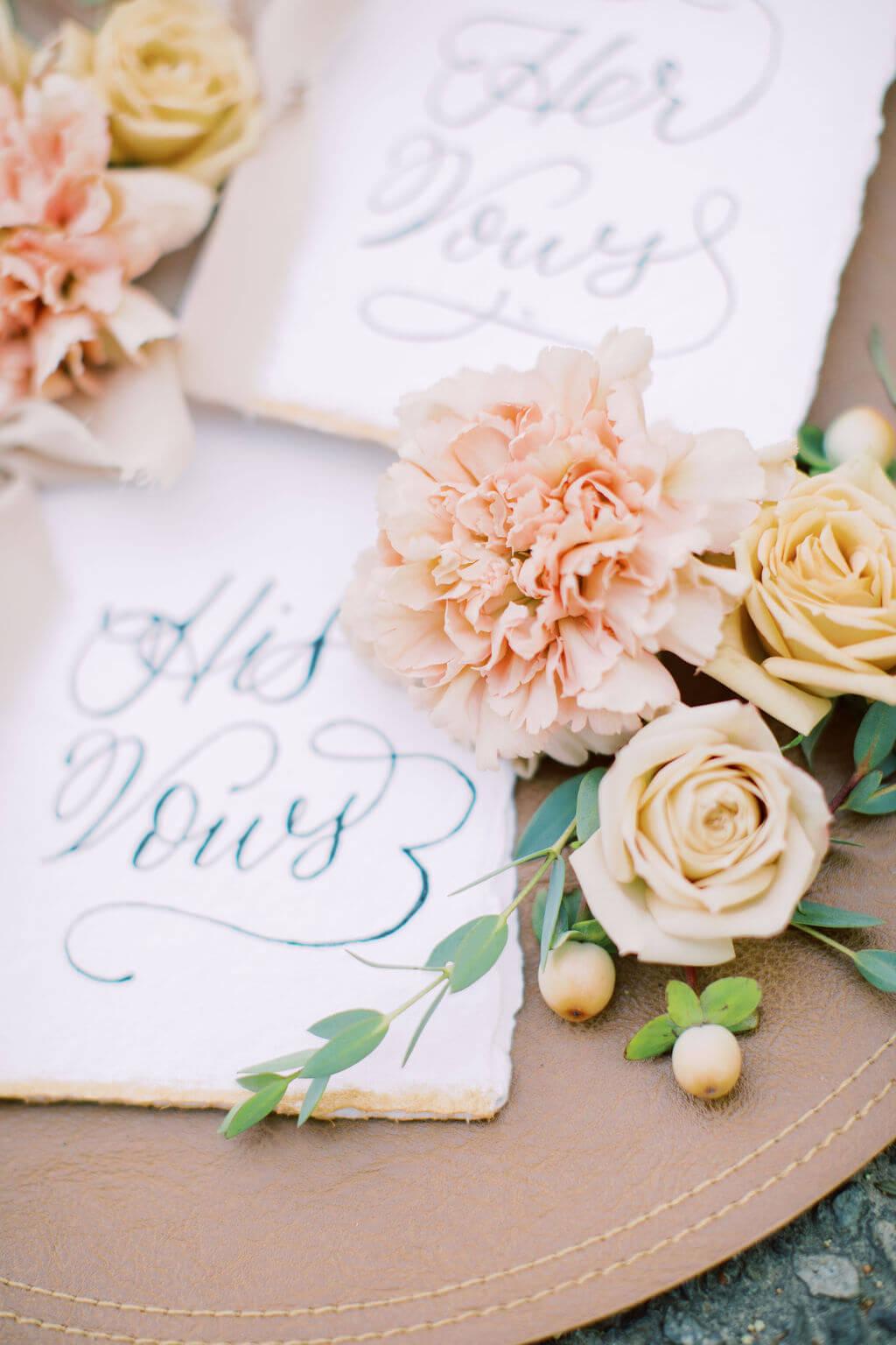 h & l lovely creations bespoke weddings southern california greenhouse elopment 00001