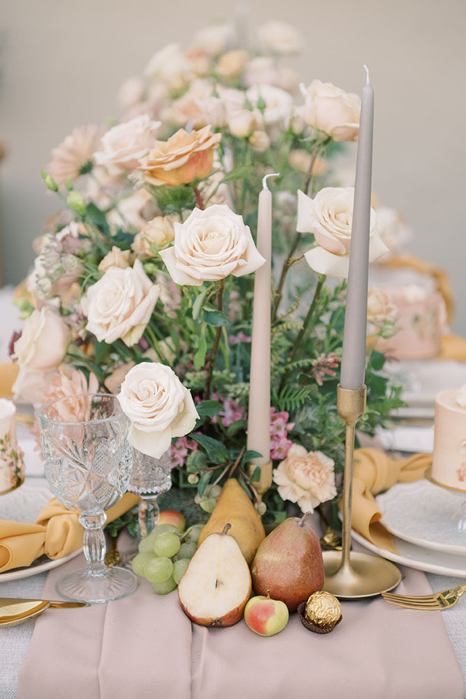 lovely light imagery marbella country club wedding