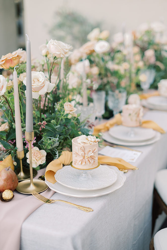 h & l lovely creations destination wedding planners in California and beyond