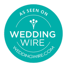 wedding-planners-in-california