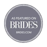 H & L Lovely Creations | Wedding Planners in Southern California