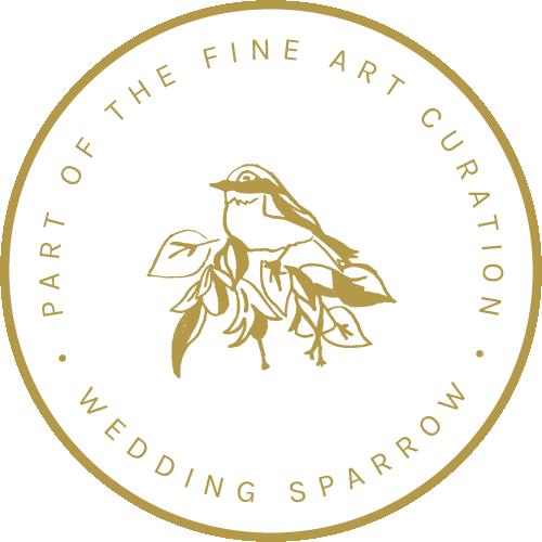 fine art curation badge 2
