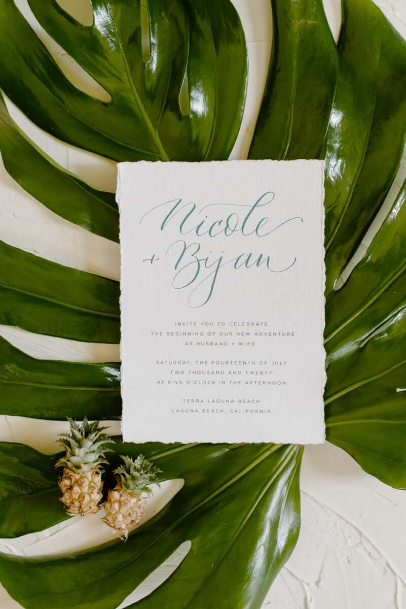 h & l lovely creations wedding planners california 00020