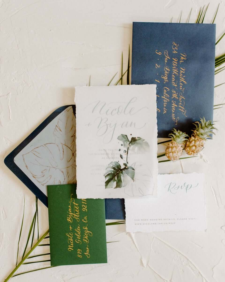 h & l lovely creations wedding planners california 00022