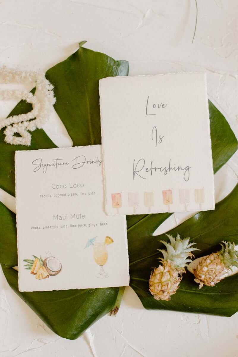 h & l lovely creations wedding planners california 00025