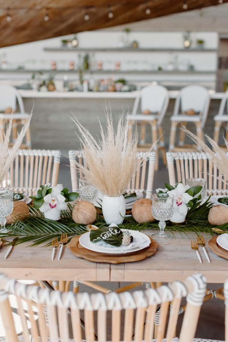 h & l lovely creations wedding planners california 00027