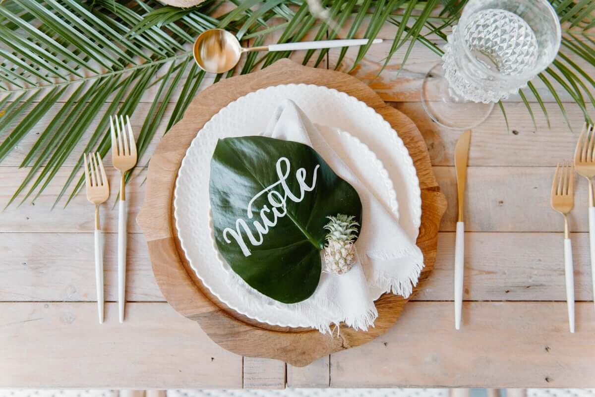 h & l lovely creations wedding planners california 00029