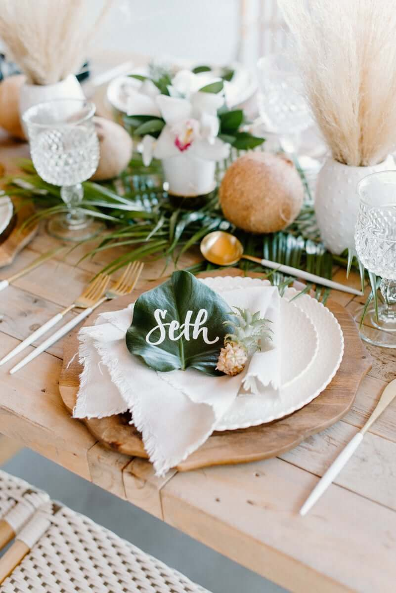 h & l lovely creations wedding planners california 00032