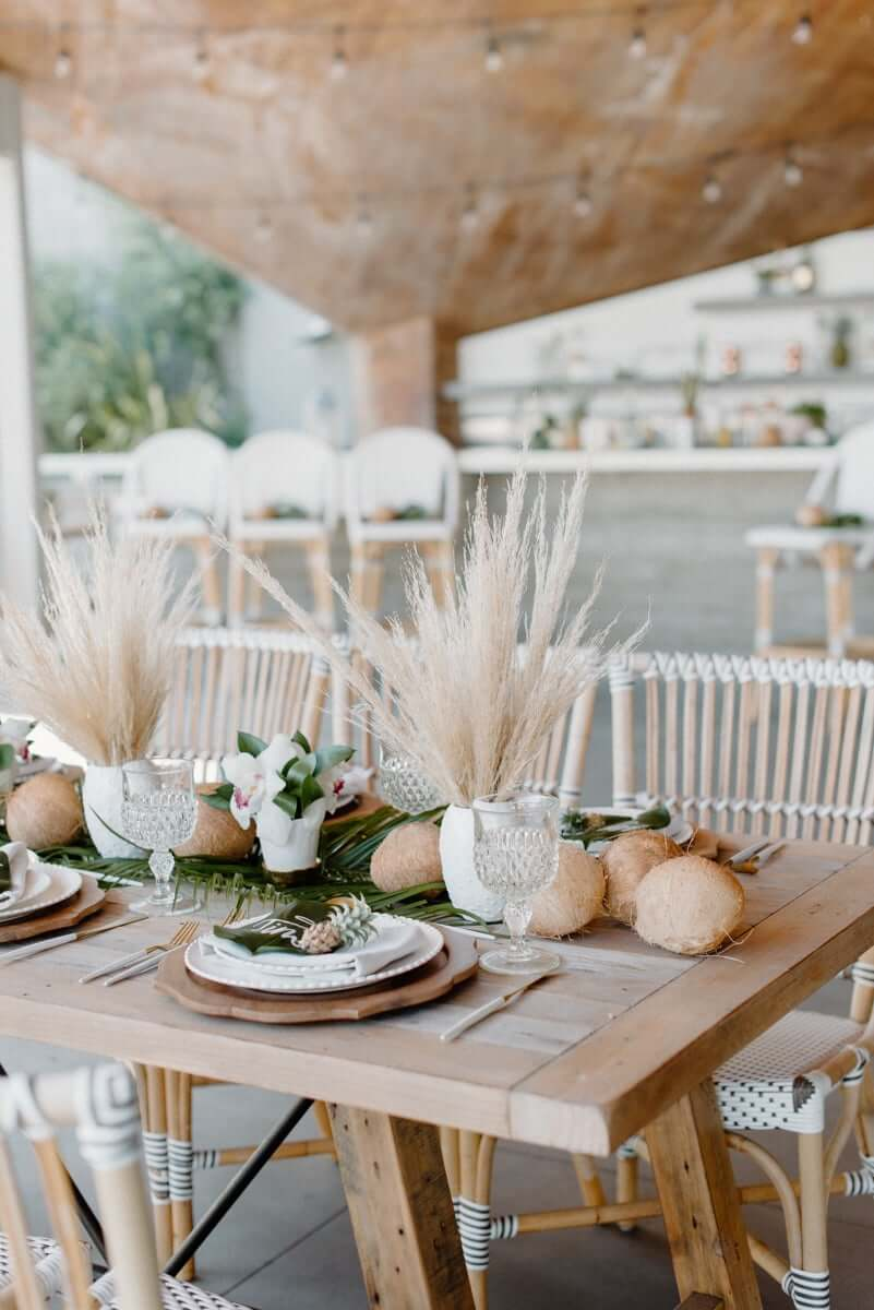 h & l lovely creations wedding planners california 00033