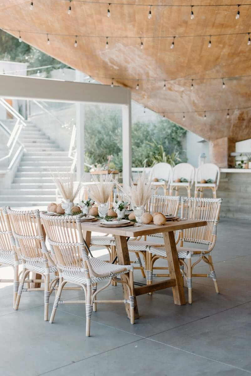 h & l lovely creations wedding planners california 00034