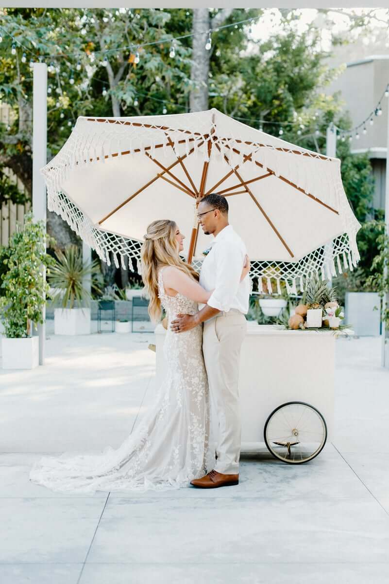 h & l lovely creations wedding planners california 00045