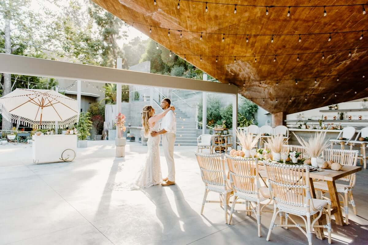 h & l lovely creations wedding planners california 00047