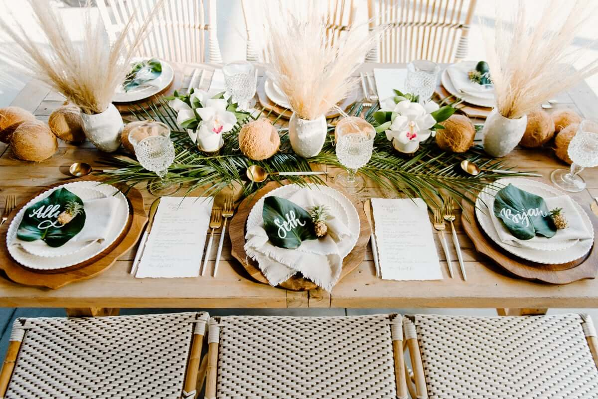 h & l lovely creations wedding planners california 00055