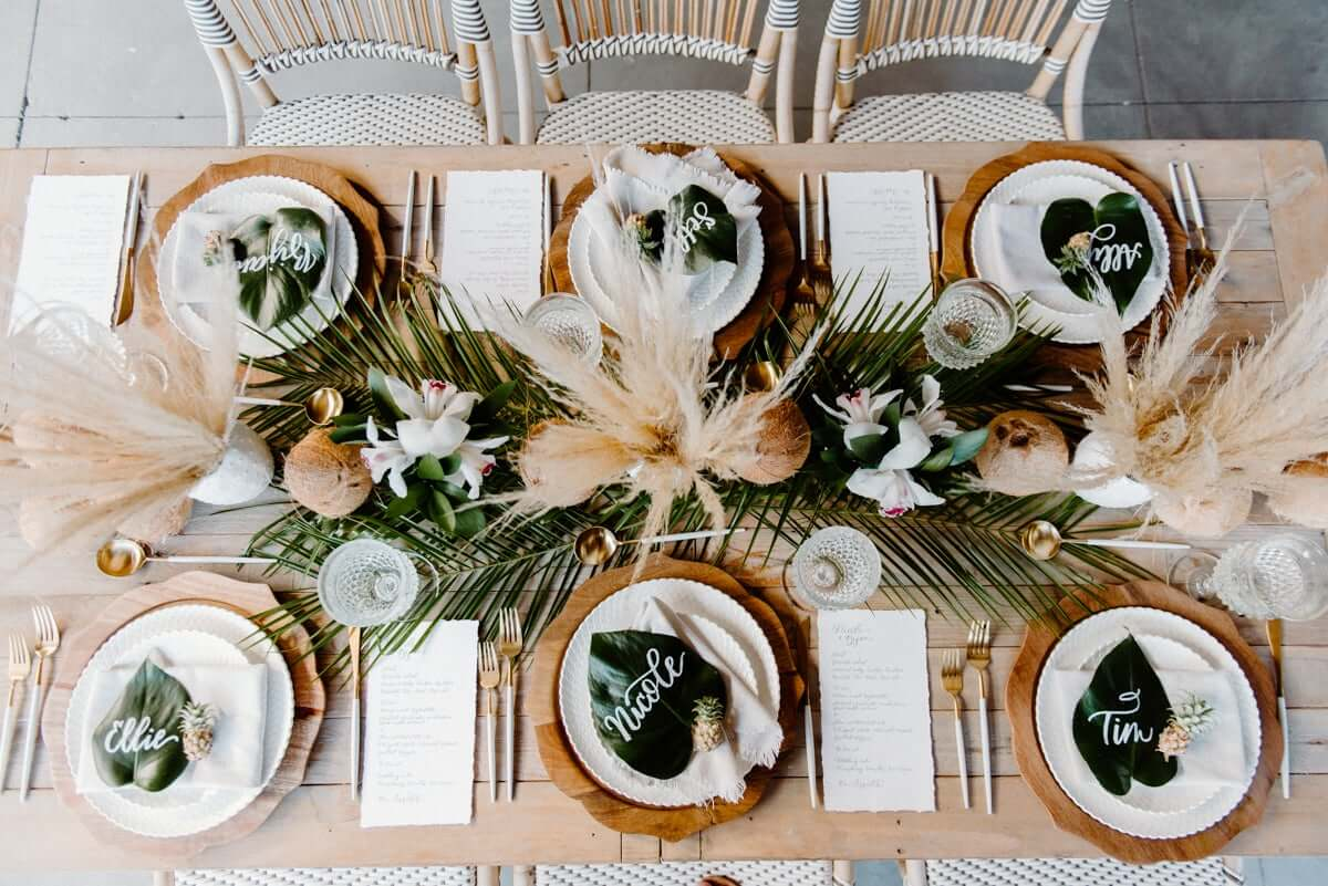 h & l lovely creations wedding planners california 00056