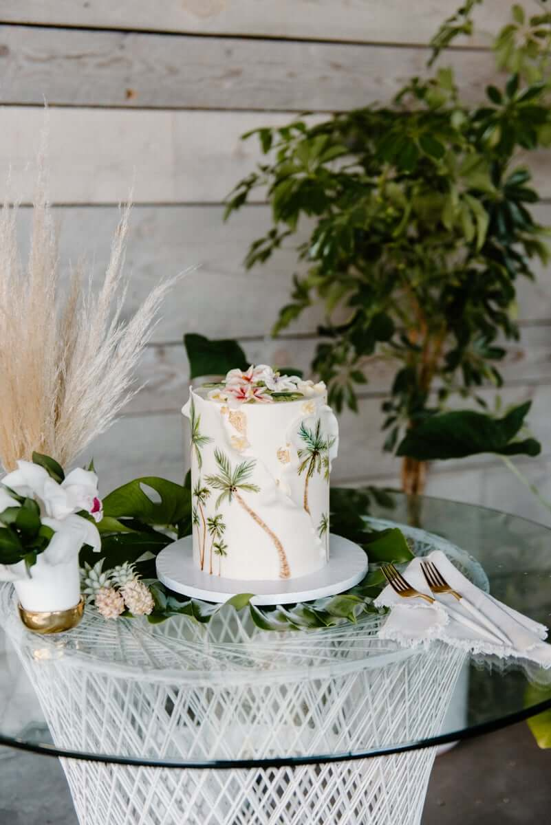 h & l lovely creations wedding planners california 00058