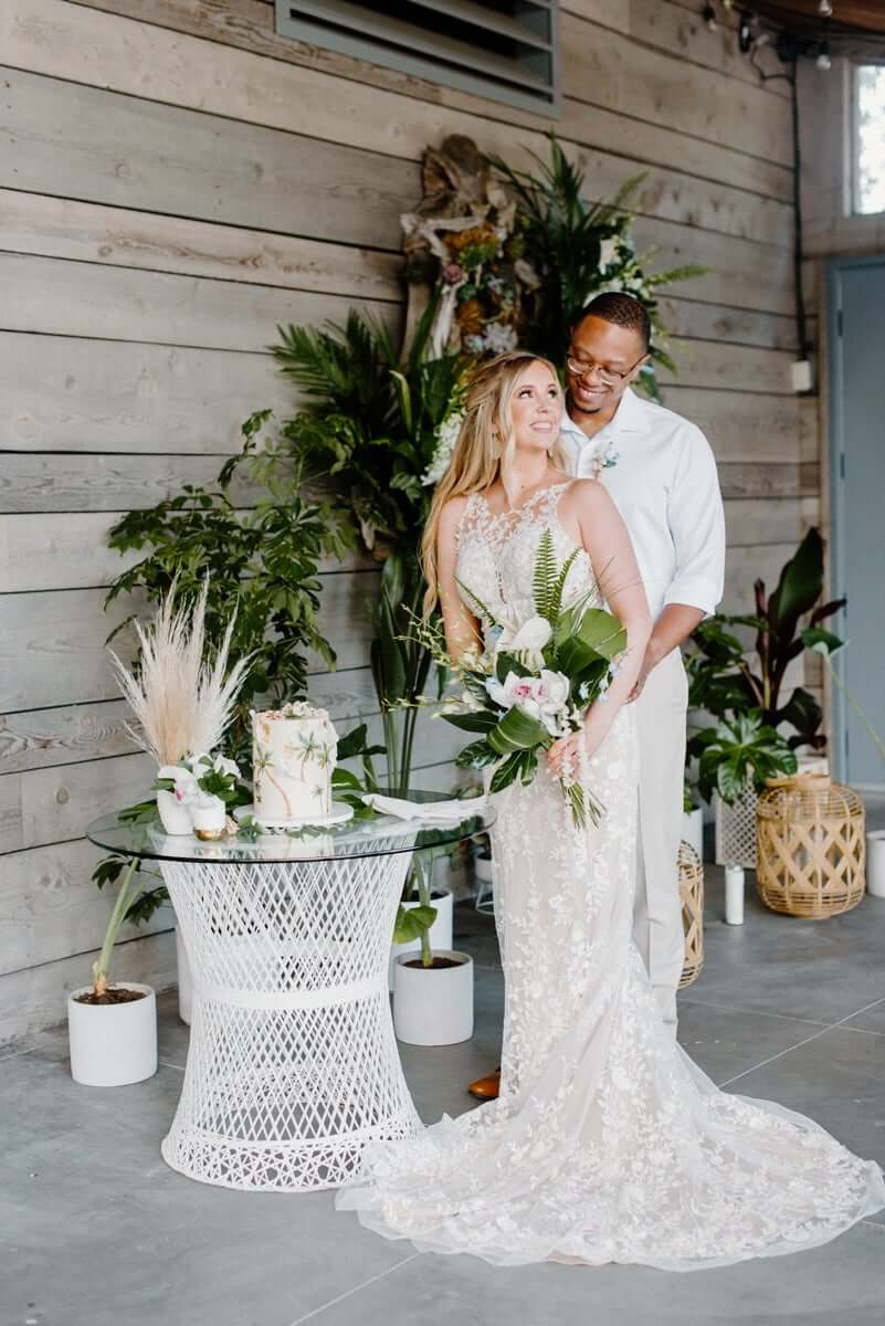 h & l lovely creations wedding planners california 00062