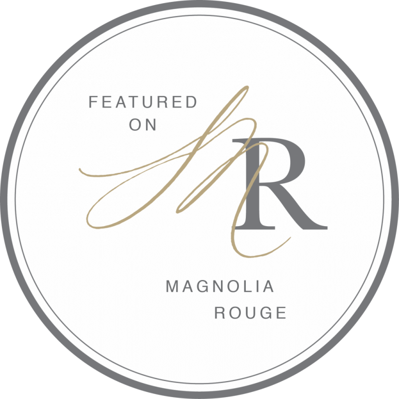 magnolia rouge featured