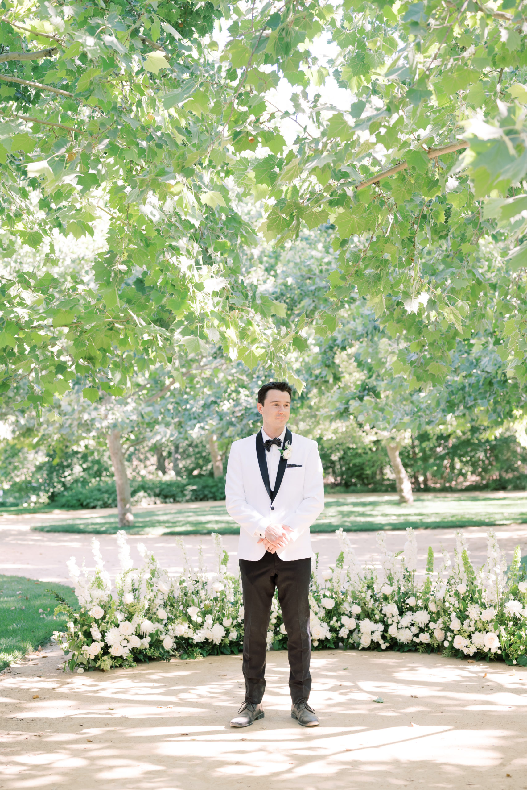lovelylightimagery kestrelparkwedding 145
