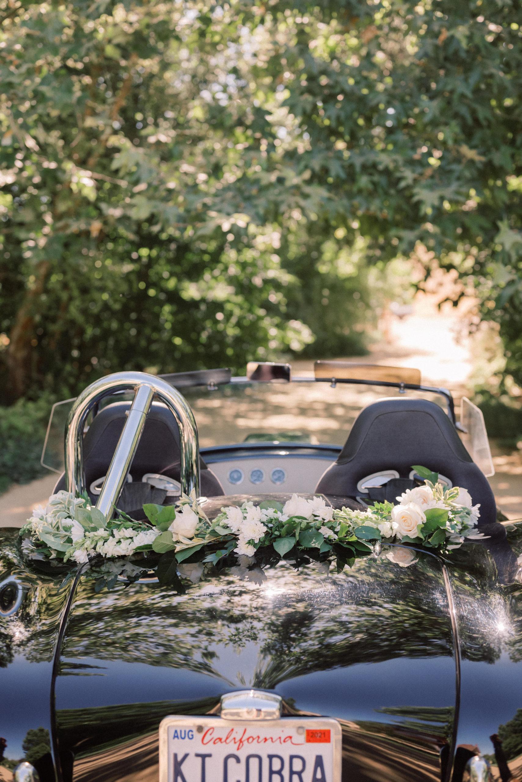 lovelylightimagery kestrelparkwedding 153
