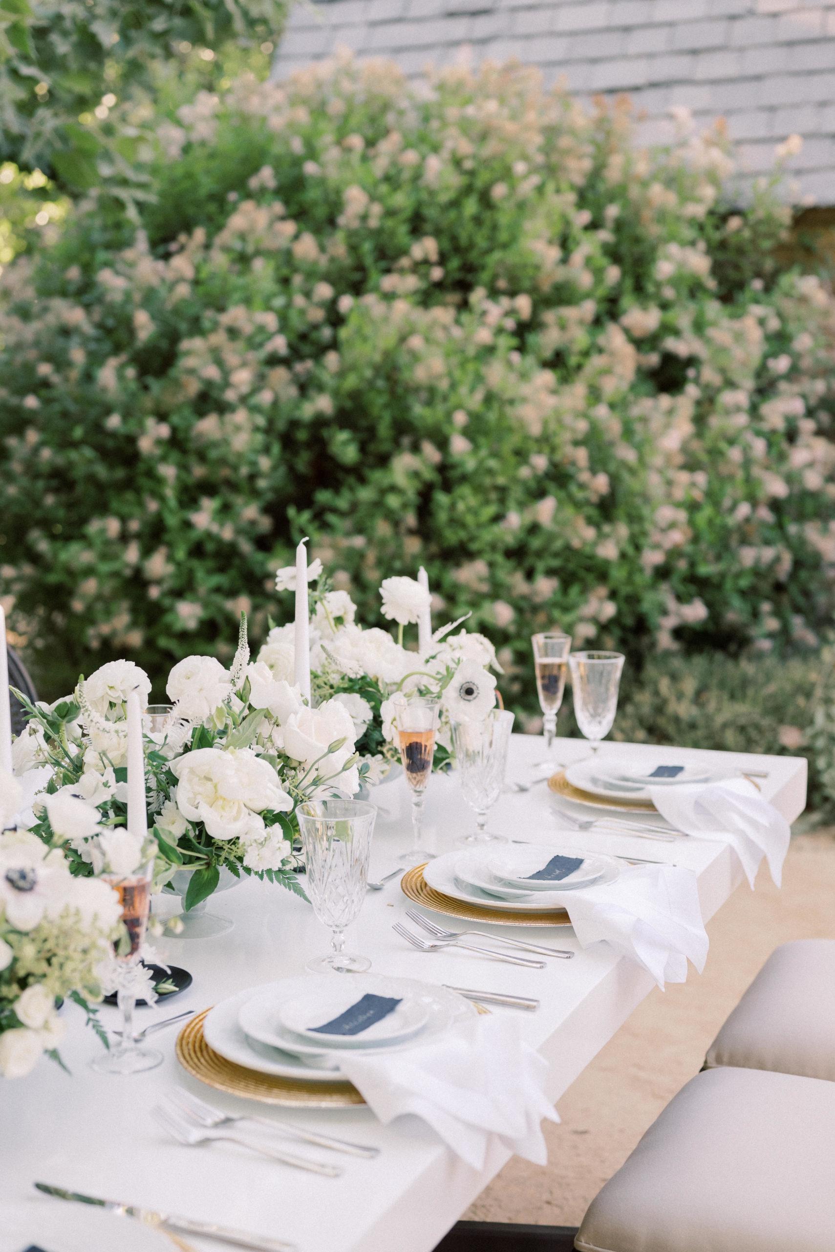 lovelylightimagery kestrelparkwedding 162