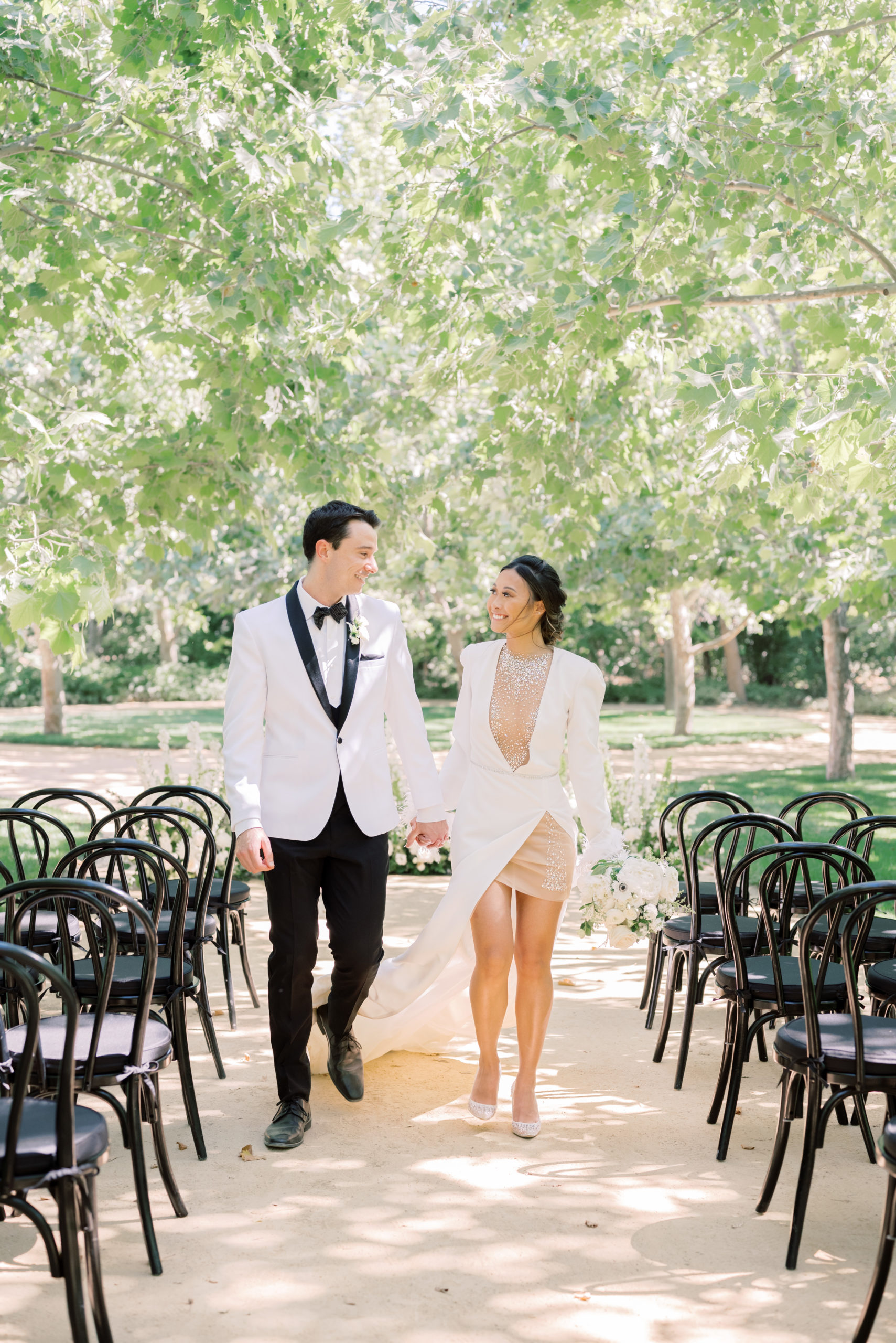 lovelylightimagery kestrelparkwedding 54