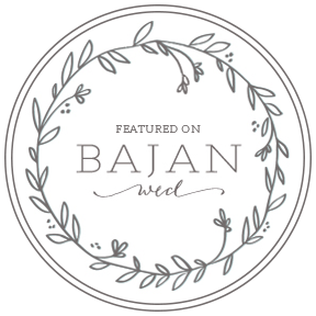 bajan featured on circle grey