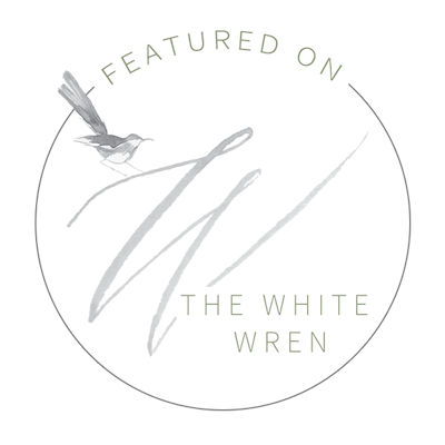 whitewrenfeaturebadge2017