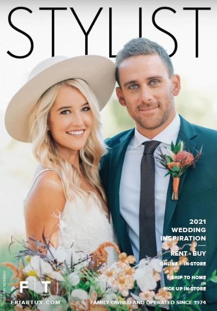 stylistmagazineft